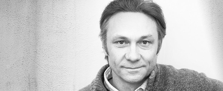 Sergueï Vladimirov – acteur français et russe